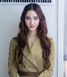 First trailer for Hot Girl with Ma Ke and Dilraba Dilmurat | A Virtual Voyage South Indian Actress SOUTH INDIAN ACTRESS | IN.PINTEREST.COM WALLPAPER #EDUCRATSWEB