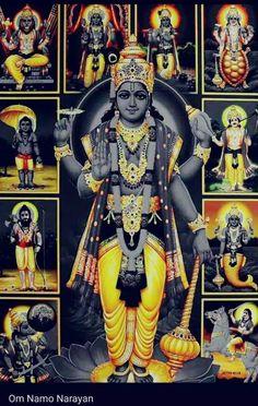 My Lord Shree Krishna, Krishna Art, Krishna Images, Hanuman Images, Radhe Krishna, Lord Ganesha, Lord Krishna, Lord Shiva, Avatar