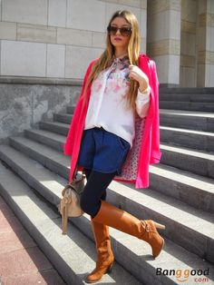 http://www.itsmetijana.blogspot.com/2015/03/think-pink-and-floral-shirt.html