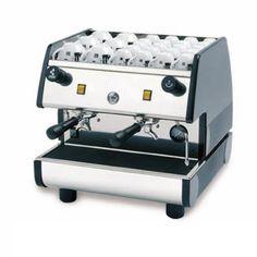 Himalayan Espresso :: Best For Coffee, Coffee Machine ...