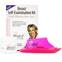 Breast Health - My Plexus Products