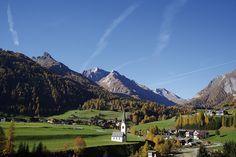 Kals am Großglockner - Ferienregion Nationalpark Hohe Tauern