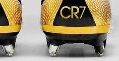 Homenaje de Nike a Cristiano Ronaldo por sus logros - La Jugada Financiera - La Jugada Financiera
