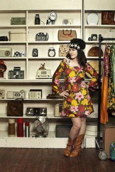 Cameras Clothes Cute Elsie Flannigan Fashion Pretty