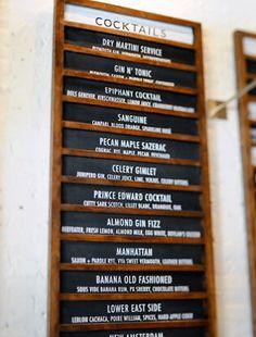 Image issue du site Web http://saxonandparole.com/side_images/cocktails/2.jpg