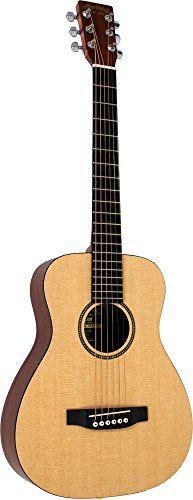 MARTIN マーティン アコースティックギター LXM 【国内正規品】 Martin http://www.amazon.co.jp/dp/B000FJ9CFA/ref=cm_sw_r_pi_dp_SNe-ub0HAKP74