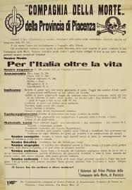 Risultati immagini per FOTO DELLA VITA SOTTO LA REPUBBLICA SOCIALE ITALIANA