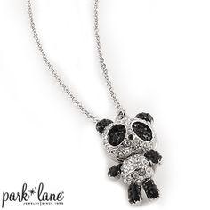 Designer Inspired Jewelry Since Lifetime Guarantee. Park Lane Jewelry, Jewlery, Pretty, Silver, Style, Jewels, Money, Jewerly, Jewelry
