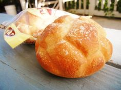 Rare Pie Chou Cream Puff Squishy by JHFanOneAndOnly on Etsy, $6.99