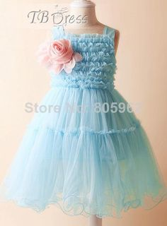 Aliexpress.com : Buy 2014 New Arrival Scoop Girls Party Dress Draped  Organza  Flower Girl Dresses A Line Sleeveless Hot Sale Custom made FD006 from Reliable Flower Girl Dresses suppliers on Suzhou Romantic Wedding Dress Co. Ltd
