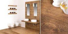 kafelki imitujace drewno - Szukaj w Google
