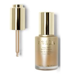 Prezzi e Sconti: aqua glow serum foundation tan deep ad Euro in and beauty make up Mineral Foundation, Best Foundation, Makeup Foundation, Water Based Foundation, Foundation Online, Serum, Beauty Products You Need, Makeup Products, Lush Products