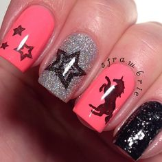 lose the stars & change the pink to peach! #zsc #zetasigmachi