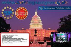 Jazz Saengerin Felicia Toure von der Latin und Jazzband Manteca, Star Buy, Demo Musik und Konzerte buchen  http://www.mrsingsangsong.de/index.htm
