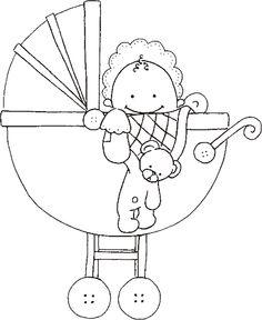 http://4.bp.blogspot.com/-B3mJezDD0-M/T2y5cYqgCtI/AAAAAAAAATo/g2J_kyL9QXw/s1600/Baby+Buggy02a-713745.jpg
