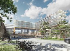 Aalborg_University_Hospital_Schmidt_Hammer_Lassen_Architects_3D (1)