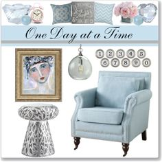 A home decor collage from April 2014 featuring aluminium furniture, glass ceiling lights and lips wall art. Hollywood Bedroom, Interior Decorating, Interior Design, Time Design, Home Look, Feng Shui, Picture Frames, Sweet Home, Gallery Wall