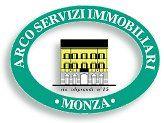 Anche loro hanno scelto IMPRESA SEMPLICE di Telecom Italia