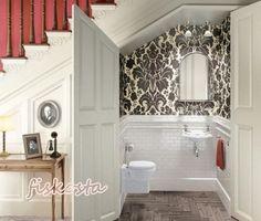 Merdiven-altı-lavabo[1]