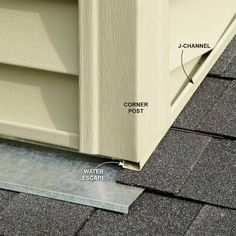 pin by dap products on easy diy projects pinterest vinyl siding