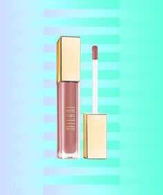 This $10 Lipstick Lasts All Day & Flatters Everybody #refinery29  http://www.refinery29.com/drugstore-makeup-milani-amore-matte-lip-creme-review