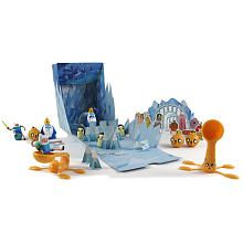 Adventure Time Bucket of Ooo, $17.99 Toys R' Us