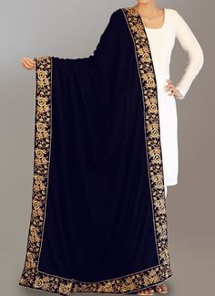 Looking to buy Indian clothes online ✓ Shop for designer salwar kameez with latest celebrity designs, including Anarkali suits, dresses, lehenga cholis now! Indian Wedding Outfits, Indian Outfits, Indian Clothes, Wedding Dress, Pakistani Fashion Casual, Indian Fashion, Pakistani Lehenga, Blue Lehenga, Pakistani Suits