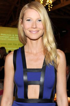Want beautiful, ageless skin like Gwyneth Paltrow? The new face of Restorsea shares her beauty regimen here.