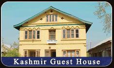 Attractive discounts on Houseboats Rental. Kolu groups offers excellent services with largest number of deluxe luxury houseboats in kashmir. Book now!