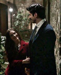 Fahriye Evcen Burak Ozcivit Calikusu Tv Series 2013, Burak Ozcivit, Beautiful Love Stories, Love Film, Tv Couples, Cute Couple Pictures, Births, Chivalry, Turkish Actors