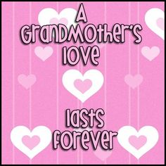 Discover and share I Love My Granddaughter Quotes. Explore our collection of motivational and famous quotes by authors you know and love. Grandma And Grandpa, Grandma Gifts, Grandson Quotes, Grandkids Quotes, Love Of My Life, Love Her, Mother Pictures, Grandmothers Love, Grandchildren