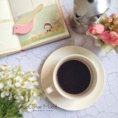 أبجدية حياة: على قدر صبرك يكون جزاؤك .. *أ/ هدى الفريح  #iphone5s #coffee #espresso