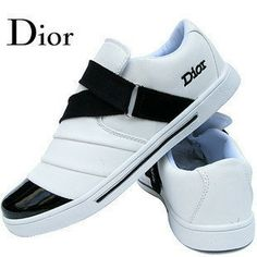 a5df5907034b 2013 Mens Christian Dior...cool. Chloé Wll · SHOES - MEN   CHAUSSURE HOMME