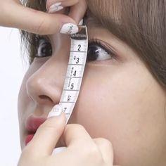 South Korean Girls, Korean Girl Groups, Chaeyoung Twice, Hirai Momo, Meme Faces, Behr, Cute Photos, Nayeon, Core