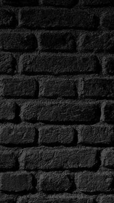 Writing on the wall wallpaper by - 36 - Free on ZEDGE™ Plain Black Wallpaper, Plain Black Background, Plain Wallpaper Iphone, Black Background Wallpaper, Plains Background, Phone Screen Wallpaper, Apple Wallpaper, Dark Wallpaper, Wallpaper Pictures