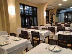 Booking.com: Atlântico Hotel , Santos, Brasil - 1377 Opinião dos hóspedes . Reserve já o seu hotel!