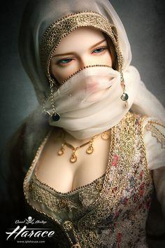Beautiful Girl In India, Beautiful Girl Photo, Beautiful Hijab, Beautiful Asian Girls, Arabian Beauty Women, 3d Foto, Face Jewellery, Muslim Beauty, Cute Girl Wallpaper