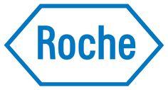 1896, Roche, Basel Switzerland #roche #basel (1312)