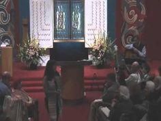 """People aren't born heroes. People become heroes."" Rabbi Katie Bauman's (www.twitter.com/RabbiKatie) sermon from Temple Israel's (www.timemphis.org) Shabbat service, Feb. 27, 2015."