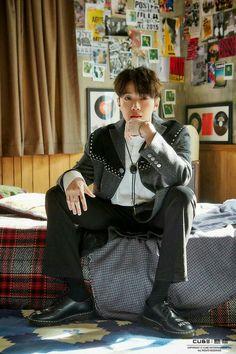 Ideas For Wall Paper Bts Wallpapers Mini Albums Rapper, Guan Lin, Lai Guanlin, Produce 101 Season 2, Cube Entertainment, 3 In One, Lee Min Ho, Kpop Boy, Jinyoung