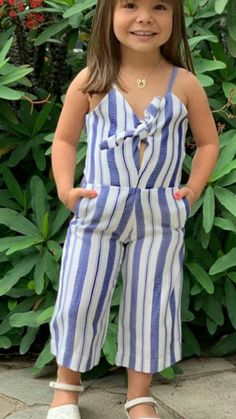 Little Girl Outfits, Kids Outfits Girls, Toddler Girl Outfits, Little Girl Dresses, Baby Girl Fashion, Toddler Fashion, Fashion Kids, Kids Dress Patterns, Kind Mode