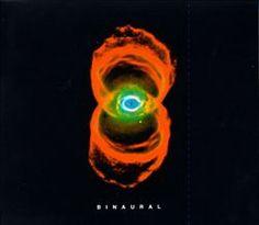 Binaural - Pearl Jam