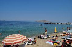 Baharda Avşa Nasıl  Avşa Adası 2014  www.avsaulasim.info
