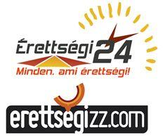 erettsegizz.com magyar-nyelvtan a-szofajok-erettsegi-tetel