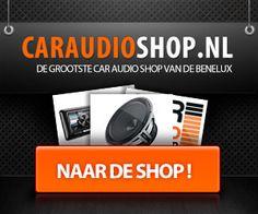 Speakers, versterkers en autoradio's