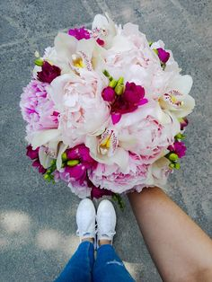 Flowers of Soul: Buchete de mireasa, nasa si cununie civila Wedding Inspiration, Wedding Ideas, Floral Designs, Vows, Getting Married, Wedding Bouquets, Tulle, Flowers, Beautiful