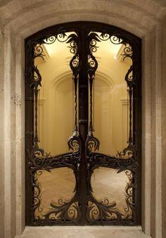 haustüre holz für kreatives interieur luxus design