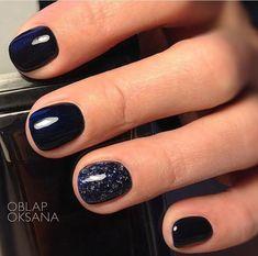 Sapphire Nails, Diva Nails, Healthy Nails, Fabulous Nails, Cute Nail Designs, Nail Polish Colors, Toe Nails, How To Do Nails, Pretty Nails