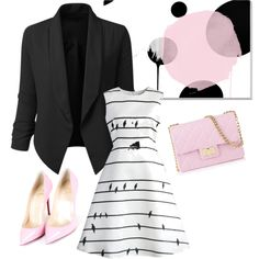 stile elegante
