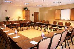 #Low #Cost #Hotel: HAMPTON INN LEHIGHTON, Lehighton, US. To book, checkout #Tripcos. Visit http://www.tripcos.com now.
